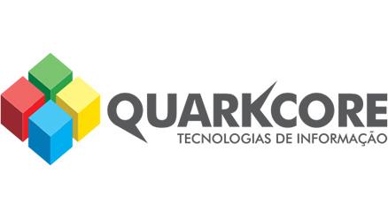 QuarkCore – Tecnologias de Informação