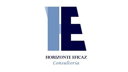 Horizonte Eficaz Consultoria